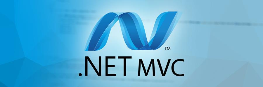 """ASP .NET MVC"" as the successor of the "".ASP .NET"""