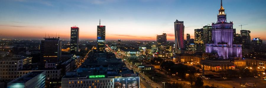 Why you should consider outsourcing your IT project to Poland. (Part 2)